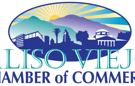 Wellman & Warren are proud to announce their new membership in the Aliso Viejo Chamber of Commerce