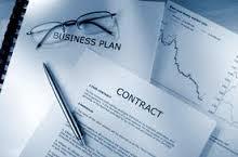 MLM-Business Litigation