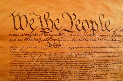first-amendment-law