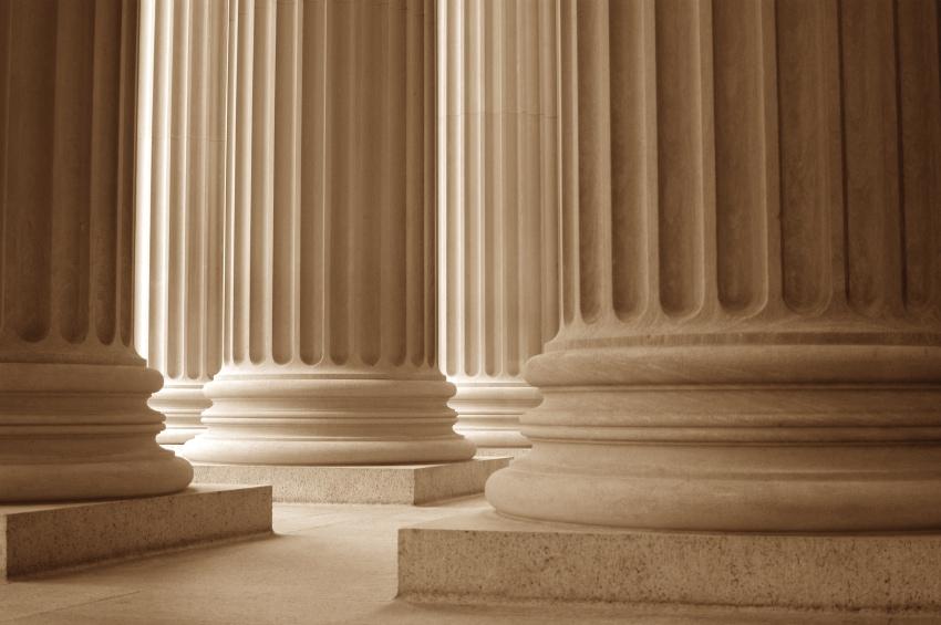 Governmental-Regulations_Real-Estate
