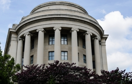 Wellman & Warren defends FTC investigation of MLM Company