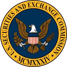 Scott Wellman Defends MLM Company from SEC